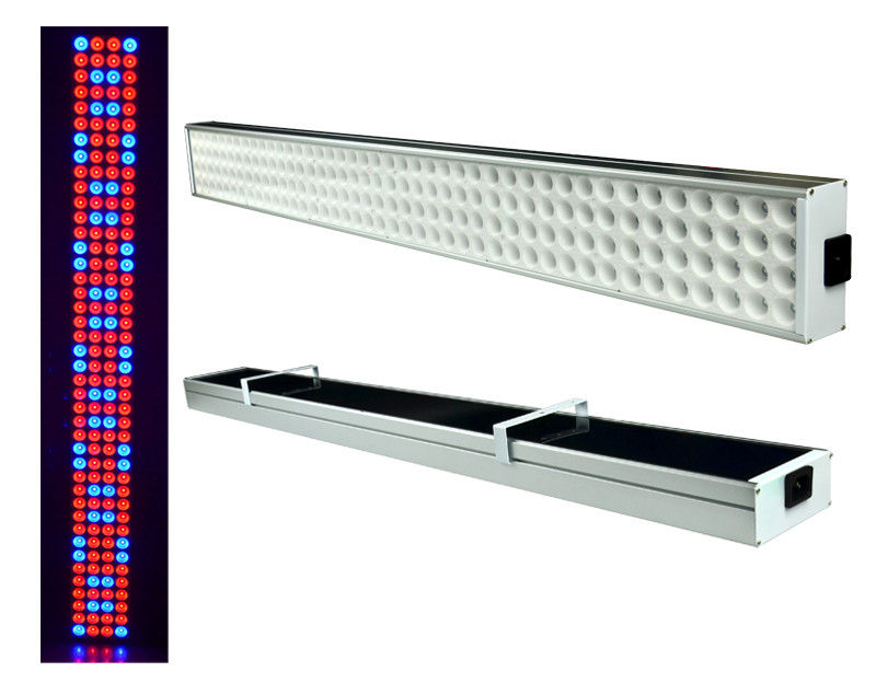 3 Feet Hanging Hydroponic Led Grow Light For Growing Plants