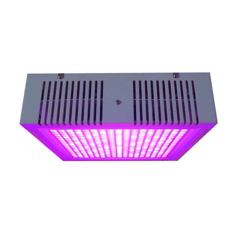 Cannabis Full Spectrum 3 Channels Dimmable LED Grow Lights